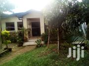 One Bedroom Cottage At Lavington | Houses & Apartments For Rent for sale in Nairobi, Lavington