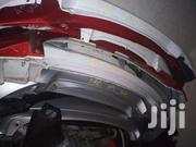 Rear Bumpers Avialable | Vehicle Parts & Accessories for sale in Nairobi, Nairobi Central
