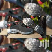 Ladies Fashion Sneakers | Shoes for sale in Nairobi, Nairobi Central