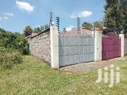 Prime 1⁄4 Acre Land On Sale In Matasia | Land & Plots For Sale for sale in Kajiado, Ngong