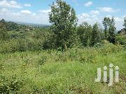 Prime 3 Acre Land on Sale in Ngong.Matasia Area | Land & Plots For Sale for sale in Kajiado, Ngong