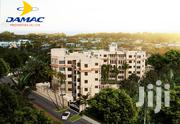 #For Sale: 3 Bedroom Apartments All Ensuite With Dsqs In Nyali | Houses & Apartments For Sale for sale in Mombasa, Mkomani