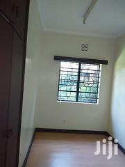 4 BR Bungalow For Rent In Karen Shade | Houses & Apartments For Rent for sale in Nairobi, Karen
