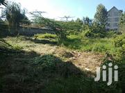 Prime 1⁄4 Acre on Sale in Ngong | Land & Plots For Sale for sale in Kajiado, Ngong