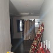 Shop To Let : Spacious Shop With Back Office, Mezzanine, Store | Commercial Property For Rent for sale in Mombasa, Tononoka