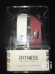 Ifitness IP67 Brand New | Smart Watches & Trackers for sale in Kisumu, Central Kisumu