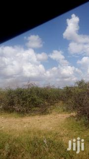 Land for Sale   Land & Plots For Sale for sale in Meru, Ntima West