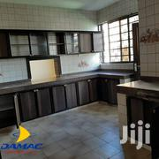 For Sale: Spacious 3bedroom At Nyali | Houses & Apartments For Sale for sale in Mombasa, Mkomani