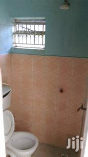 Bedsitters to Let in Pangani | Houses & Apartments For Rent for sale in Nairobi, Pangani