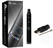 Herbal Vaporizer Dry Material Pen | Tabacco Accessories for sale in Nairobi, Westlands