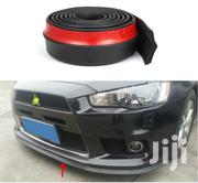 Bumper Lip Skirt Protector: For Toyota,Subaru,Nissan,Mazda,Vw,Honda | Vehicle Parts & Accessories for sale in Nairobi, Nairobi Central