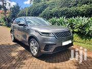 Land Rover Range Rover Velar 2018 Gray | Cars for sale in Nairobi, Karura
