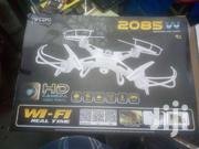 Drone Quadcopter 2085W | Cameras, Video Cameras & Accessories for sale in Nairobi, Nairobi Central