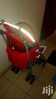 Maclaren Baby Pram | Prams & Strollers for sale in Nairobi, Lower Savannah