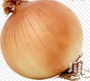 White Onion Available   Meals & Drinks for sale in Kiambu, Kijabe