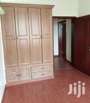 3bedroom With Sq To Let In Lavington | Houses & Apartments For Rent for sale in Nairobi, Kileleshwa
