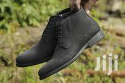 Blue Billionaire Boots | Shoes for sale in Nairobi, Nairobi Central
