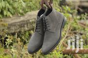 Grey Billionaire Boots | Shoes for sale in Nairobi, Nairobi Central
