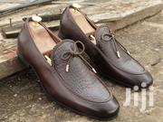 Tussle Slip Ons | Shoes for sale in Nairobi, Nairobi Central