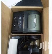 Bluetooth Thermal Printer   Store Equipment for sale in Nairobi, Nairobi Central