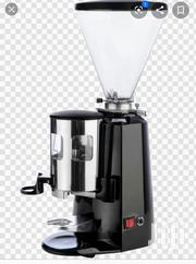 Two/Three Group Coffee Machine | Restaurant & Catering Equipment for sale in Nairobi, Kileleshwa