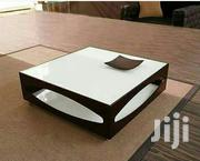 4 By 4 Coffee Table | Furniture for sale in Nairobi, Ngara