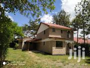 Spacious 4 Bedroom, Master En Suite | Houses & Apartments For Rent for sale in Kajiado, Kitengela