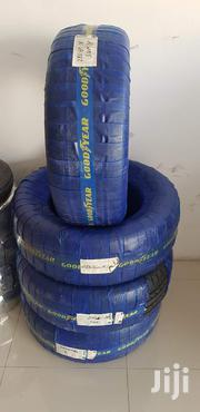 285/60r18 Goodyear Tyre's Is Made In South Africa | Vehicle Parts & Accessories for sale in Nairobi, Nairobi Central
