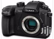GH5 Camera For Hire | Photography & Video Services for sale in Nairobi, Nairobi Central