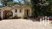 2 Bedroom Guest House in Kyuna Estate | Houses & Apartments For Rent for sale in Nairobi, Kitisuru