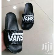 Vans Sandals Wear | Shoes for sale in Nairobi, Nairobi Central