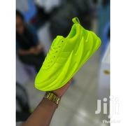 Shoe Wear Unisex | Shoes for sale in Nairobi, Nairobi Central