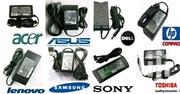 All Laptop Chargers/Adapters | Computer Accessories  for sale in Nairobi, Nairobi Central
