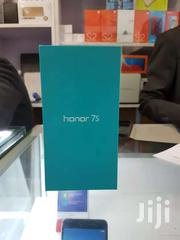 Huawei Honor 7S 16GB   Mobile Phones for sale in Nairobi, Nairobi Central