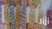 New Iced Bracelets | Jewelry for sale in Nairobi, Nairobi Central