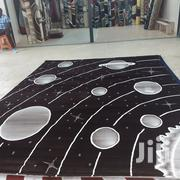 Modern Carpets   Home Accessories for sale in Nairobi, Nairobi Central