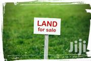 Prime Land Along Highway | Land & Plots For Sale for sale in Kiambu, Thika