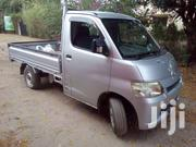 Clean Car Pick Up | Cars for sale in Kilifi, Mtepeni