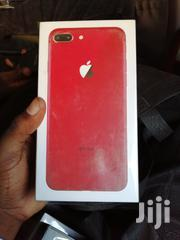 New Apple iPhone 8 Plus 256 GB Red | Mobile Phones for sale in Nairobi, Nairobi Central