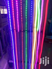 DECORATING LED LIGHT   Vehicle Parts & Accessories for sale in Nairobi, Nairobi Central