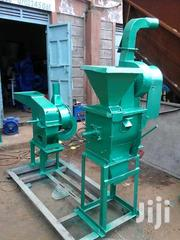 Poshomill And Muthokoi | Farm Machinery & Equipment for sale in Nairobi, Kariobangi North
