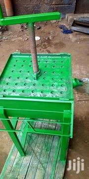Candle Machine | Manufacturing Equipment for sale in Nairobi, Kariobangi North