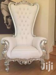 Antique Single Chairs | Furniture for sale in Nairobi, Ngara