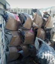 Ex Japan Bumpers For Various Car | Vehicle Parts & Accessories for sale in Nairobi, Nairobi Central