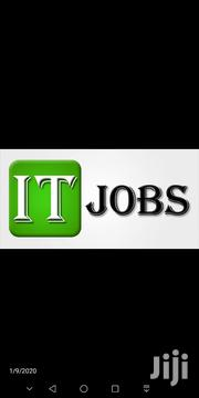 Computer And It Experts | Computing & IT Jobs for sale in Nairobi, Nairobi West