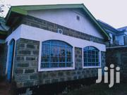 Good For You. | Houses & Apartments For Sale for sale in Nairobi, Kahawa West