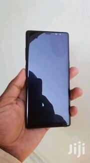 Samsung Galaxy Note 8 64 GB Blue | Mobile Phones for sale in Nairobi, Nairobi Central