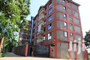 Luxurious 1 Bedroomed Apartment At Ruaka   Houses & Apartments For Rent for sale in Kiambu, Muchatha