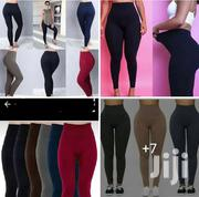 Ladies Stretchable Tights/Leggings | Clothing for sale in Nairobi, Nairobi Central