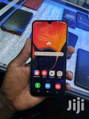 Samsung Galaxy A30 64 GB Blue | Mobile Phones for sale in Nairobi, Nairobi Central